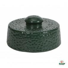 Купить Верхняя заслонка для Big Green Egg XL, L, M, заказать Верхняя заслонка для Big Green Egg XL, L, M по низким ценам 4 700 грн. ₴