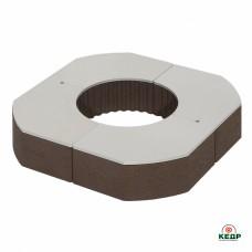 Купить AKKUM KV 03P - верхний комплект аккумуляции ROMOTOP (1 слой), заказать AKKUM KV 03P - верхний комплект аккумуляции ROMOTOP (1 слой) по низким ценам 1 846 грн. ₴
