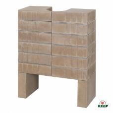 Купить АККУМУЛЯЦИОННЫЙ КОМПЛЕКТ для дизайнерских каминов CARA C, CARA R/L, заказать АККУМУЛЯЦИОННЫЙ КОМПЛЕКТ для дизайнерских каминов CARA C, CARA R/L по низким ценам 14 190 грн. ₴