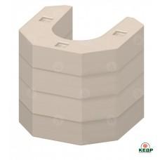Купить Аккумуляционный комплект для каминных печей Romotop, заказать Аккумуляционный комплект для каминных печей Romotop по низким ценам 227€