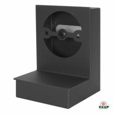 Купить AIRBOX 01 - адаптер ЦПВ, заказать AIRBOX 01 - адаптер ЦПВ по низким ценам 1 800 грн. ₴