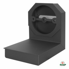 Купить AIRBOX 02 - адаптер ЦПВ, заказать AIRBOX 02 - адаптер ЦПВ по низким ценам 60€