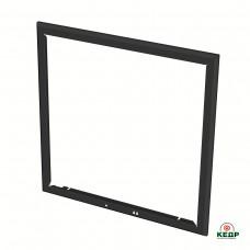 Купити 025N 4S-25 - декоративна рамка, замовити 025N 4S-25 - декоративна рамка за низькими цінами 1172 грн. ₴