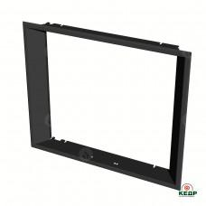Купить 025N 4S-60 - рамка декоративная, заказать 025N 4S-60 - рамка декоративная по низким ценам 57€