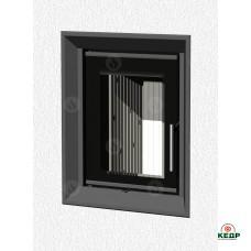 Купить D2L, DB2L RAM04 4S-60 - рамка декоративная, заказать D2L, DB2L RAM04 4S-60 - рамка декоративная по низким ценам 3 795 грн. ₴