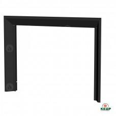 Купить D2M RAM03 3S-60 - рамка декоративная, заказать D2M RAM03 3S-60 - рамка декоративная по низким ценам 3 000 грн. ₴