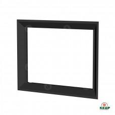 Купить D2M RAM04 4S-60 - рамка декоративная, заказать D2M RAM04 4S-60 - рамка декоративная по низким ценам 3 450 грн. ₴