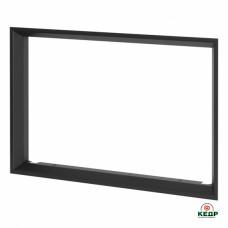 Купить H2P RAM04 4S - рамка глубокая декоративная, заказать H2P RAM04 4S - рамка глубокая декоративная по низким ценам 2 685 грн. ₴