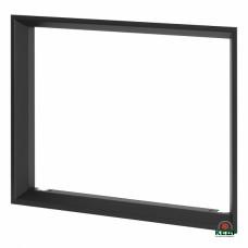 Купить H2T RAM04 4S - рамка глубокая декоративная, заказать H2T RAM04 4S - рамка глубокая декоративная по низким ценам 83€