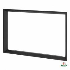 Купить H2X RAM04 4S - рамка глубокая декоративная, заказать H2X RAM04 4S - рамка глубокая декоративная по низким ценам 2 771 грн. ₴