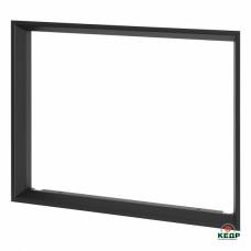 Купить H2Z RAM04 4S - рамка глубокая декоративная, заказать H2Z RAM04 4S - рамка глубокая декоративная по низким ценам 2 771 грн. ₴