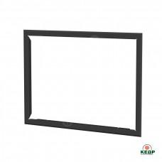 Купить H2Z RAM06 4S - рамка декоративная, заказать H2Z RAM06 4S - рамка декоративная по низким ценам 2 425 грн. ₴