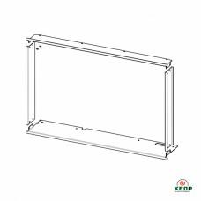 Купить H3LF RAM12 - рамка декоративная стандарт, заказать H3LF RAM12 - рамка декоративная стандарт по низким ценам 83€