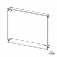 Купити H3LJ RAM12 - декоративна рамка стандарт, замовити H3LJ RAM12 - декоративна рамка стандарт за низькими цінами 2680 грн. ₴