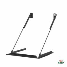 Купити HC2LE RAM05 2S-70 - монтажна рама, замовити HC2LE RAM05 2S-70 - монтажна рама за низькими цінами 5363 грн. ₴