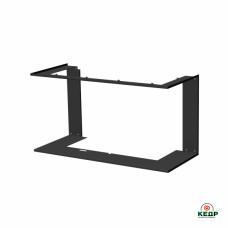 Купить HC2LJ RAM02 4S-70 - рамка декоративная, заказать HC2LJ RAM02 4S-70 - рамка декоративная по низким ценам 3 738 грн. ₴