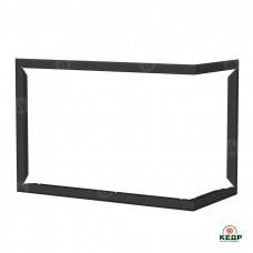 Купить HR2SX RAM06 4S - рамка декоративная универсальная, неглубокая, заказать HR2SX RAM06 4S - рамка декоративная универсальная, неглубокая по низким ценам 3 852 грн. ₴