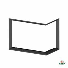 Купить HR2SY RAM04 4S - рамка декоративная универсальная, средняя, заказать HR2SY RAM04 4S - рамка декоративная универсальная, средняя по низким ценам 119€