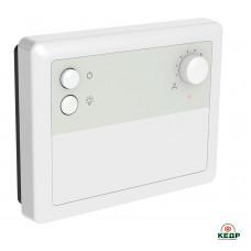 Купить блок управления Senlog CF9, заказать блок управления Senlog CF9 по низким ценам 0 грн. ₴