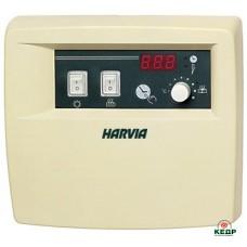 Купить Harvia C150, заказать Harvia C150 по низким ценам 238€