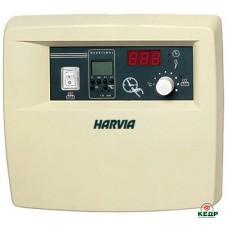 Купить Harvia C150VKK , заказать Harvia C150VKK  по низким ценам 383€