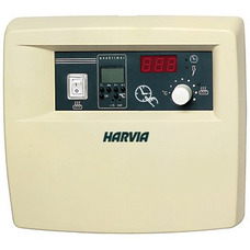 Harvia C260-20 C26040020