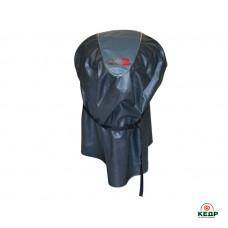 Купити Чохол для гриля Patio Bistro, замовити Чохол для гриля Patio Bistro за низькими цінами 1090 грн. ₴