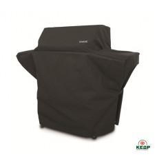 Купить Чехол для гриля SABER CAST/SS 500 (L) на 3 горелки, заказать Чехол для гриля SABER CAST/SS 500 (L) на 3 горелки по низким ценам 174€