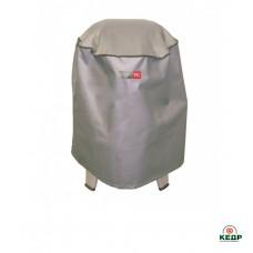 Купити Чохол для коптильні-гриль Big Easy, замовити Чохол для коптильні-гриль Big Easy за низькими цінами 550 грн. ₴