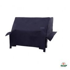 Купити Чохол для вбудованого гриля SABER SS 500 BI на 3 пальника, замовити Чохол для вбудованого гриля SABER SS 500 BI на 3 пальника за низькими цінами 2690 грн. ₴