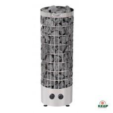Купить Электрокаменка Harvia Cilindro 9.0 кВт (PC90), заказать Электрокаменка Harvia Cilindro 9.0 кВт (PC90) по низким ценам 12 928 грн. ₴