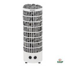 Купить Harvia Cilindro 9,0 квт PC90V, заказать Harvia Cilindro 9,0 квт PC90V по низким ценам 367€
