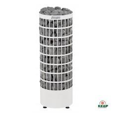 Купить Электрокаменка Harvia Cilindro E 9.0 кВт (PC90VE), заказать Электрокаменка Harvia Cilindro E 9.0 кВт (PC90VE) по низким ценам 9 248 грн. ₴