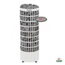 Купить Harvia Cilindro EE мощностью 6.8 квт PC70VEE, заказать Harvia Cilindro EE мощностью 6.8 квт PC70VEE по низким ценам 508 грн. ₴