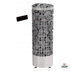 Купить Harvia Cilindro мощностью 11 квт PC110EE, заказать Harvia Cilindro мощностью 11 квт PC110EE по низким ценам 764€