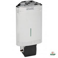 Купить Delta мощностью 2.9 КВТ D29SE, заказать Delta мощностью 2.9 КВТ D29SE по низким ценам 0€