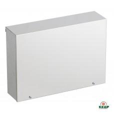 Купить Дополнительный блок питания для пульта управления инфракрасной кабиной Xenio CX36230IL, заказать Дополнительный блок питания для пульта управления инфракрасной кабиной Xenio CX36230IL по низким ценам 0 грн. ₴