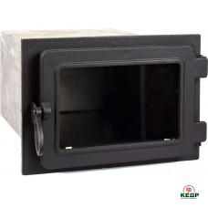 Купить Духовой шкаф DELTA Minor 360x250, заказать Духовой шкаф DELTA Minor 360x250 по низким ценам 151€