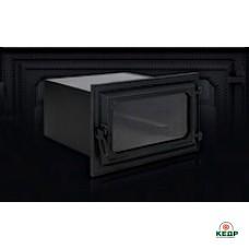 Купить Духовой шкаф DELTA Toszka 500x310, заказать Духовой шкаф DELTA Toszka 500x310 по низким ценам 5 220 грн. ₴