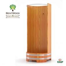 Купить Душевая кабина Bentwood, заказать Душевая кабина Bentwood по низким ценам 1 278 грн. ₴