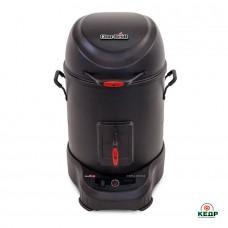 Купить Электрическая коптильня Char-Broil Simple Smoker SmartChef, заказать Электрическая коптильня Char-Broil Simple Smoker SmartChef по низким ценам 24 990 грн. ₴