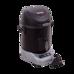 Купити Електрична коптильня Char-Broil The Big Easy® Electric 2-в-1 Smoker, замовити Електрична коптильня Char-Broil The Big Easy® Electric 2-в-1 Smoker за низькими цінами 17590 грн. ₴