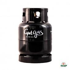 Купить Газовый баллон для барбекю GUTGAS, 19,2 л, заказать Газовый баллон для барбекю GUTGAS, 19,2 л по низким ценам 2 690 грн. ₴
