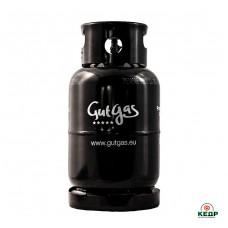 Купить Газовый баллон для барбекю GUTGAS 27,2 л, заказать Газовый баллон для барбекю GUTGAS 27,2 л по низким ценам 2 990€
