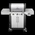 Купити Газовий гриль Char-Broil Professional 3 Burner, замовити Газовий гриль Char-Broil Professional 3 Burner за низькими цінами 24990 грн. ₴