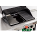 Купить Газовый гриль Char-Broil Professional 3 Burner, заказать Газовый гриль Char-Broil Professional 3 Burner по низким ценам 833€