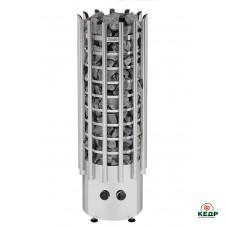 Купить Glow 6,8 kW TRT70, заказать Glow 6,8 kW TRT70 по низким ценам 0€