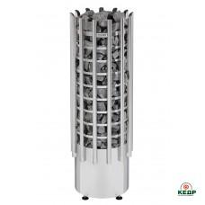 Купить Glow 6,8 kW TRT70E, заказать Glow 6,8 kW TRT70E по низким ценам 0€