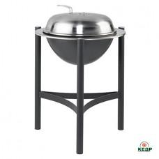 Купить Гриль-барбекю Dancook Kettle BBQ 1800, заказать Гриль-барбекю Dancook Kettle BBQ 1800 по низким ценам 0 грн. ₴