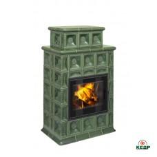 Купить BARACCA 4 TV - кафельный камин со встроенным теплообменником, заказать BARACCA 4 TV - кафельный камин со встроенным теплообменником по низким ценам 3 892€